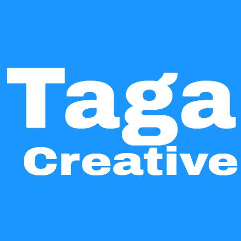 Taga Creative